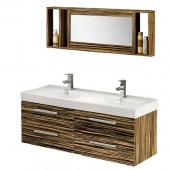 Bellini bs-06 basin cabinet