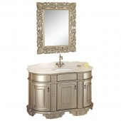 Bellini bs-01 basin cabinet