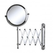 Bellini 2200 magnifying mirror